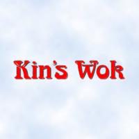 Kin's Wok